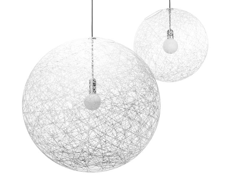 Moooi-Random-Suspension-Light-LED.jpg