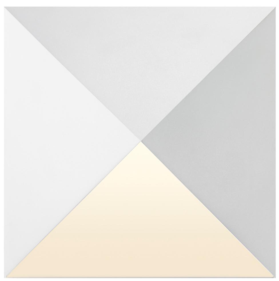Prism White 2.png