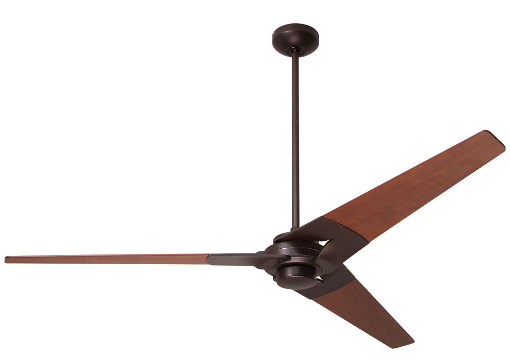 modern-fan-company-torsion-modern-ceiling-fan-4.jpg