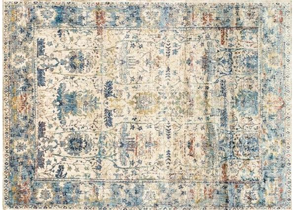 loloi-rug-rugs-ornate-distressed-and-full-of-character-are-modernized-by-illuminating-loloi-rugs-wayfair.jpg