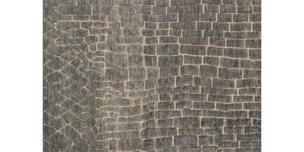 loloi-rugs-tanzania-hemingway-collection-slate.jpg