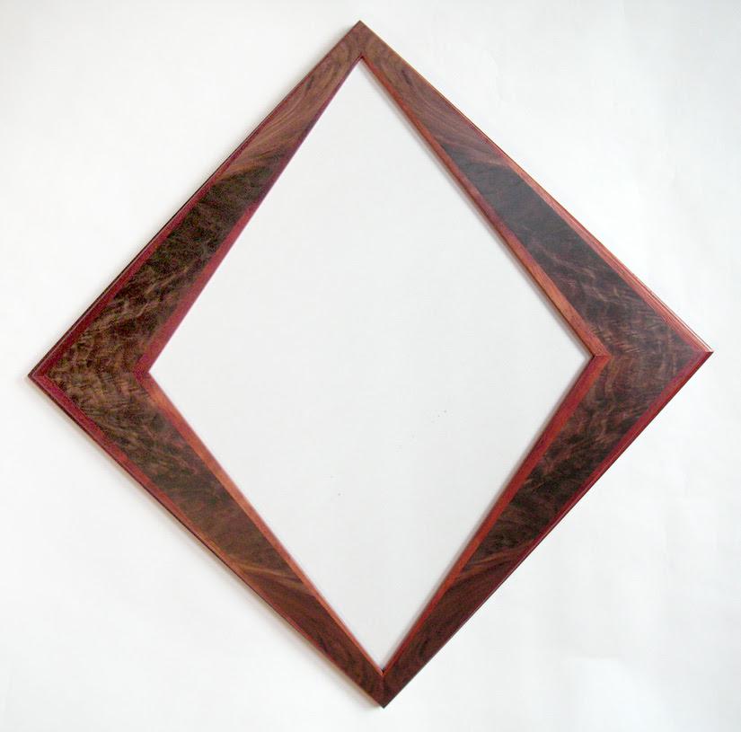 Batura-Mirror.jpg