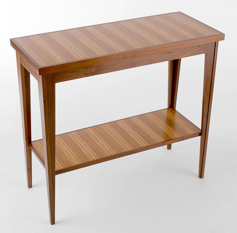 Batura-table-one.jpg