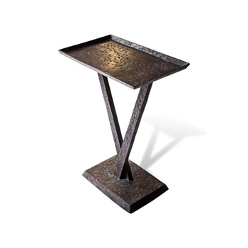 wilton-table.jpg
