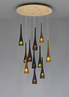 LBL-lighting.jpg