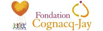 logo-fondationcognacqjay-faireavec.png