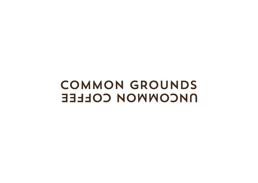 FF_Common Grounds_prev-01.jpg
