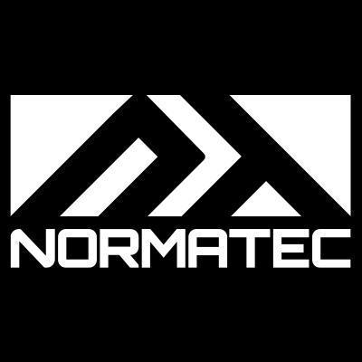 Normatec-Logo-2-1-1.jpg