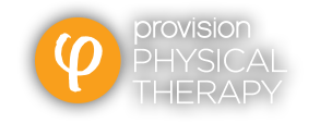 PPT_logo.png
