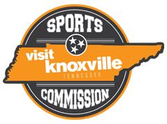 Sports Commission Logo.jpg