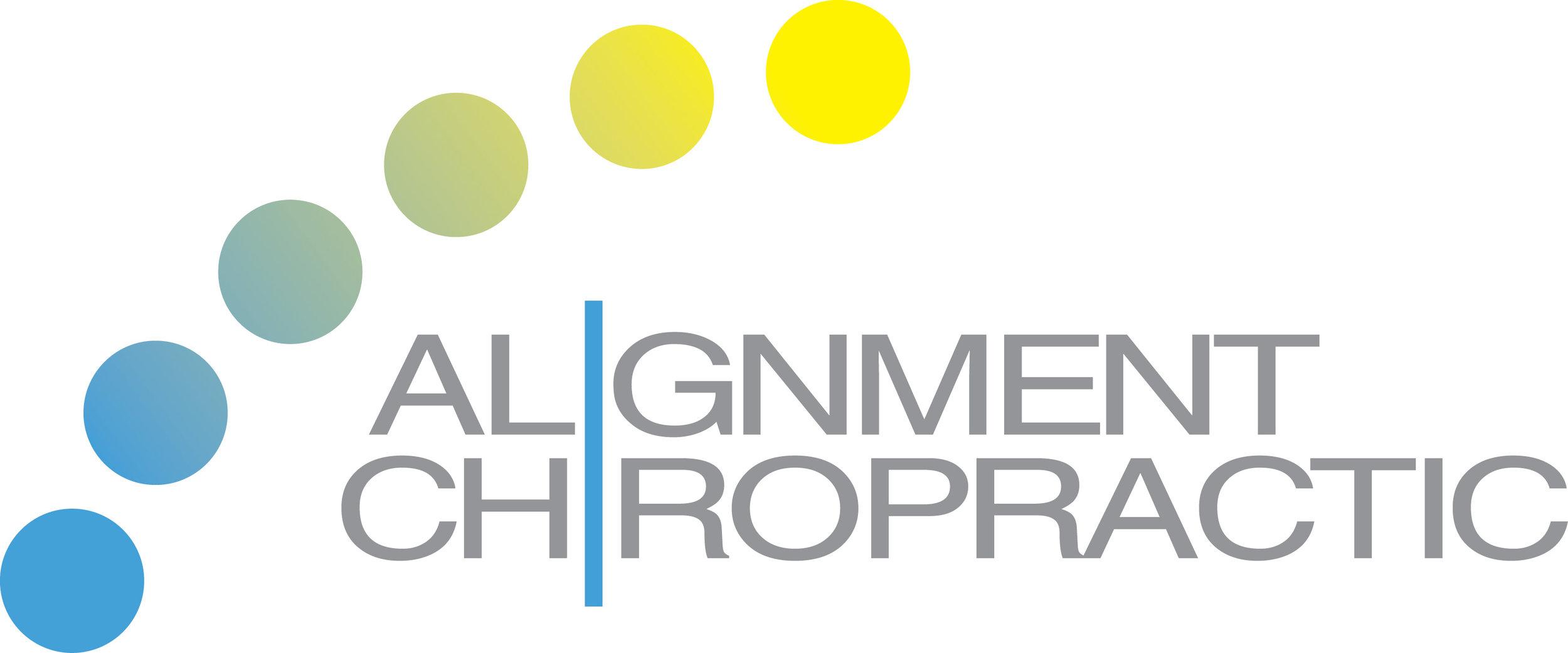 Alignment Chiropractic Logo HI.jpg