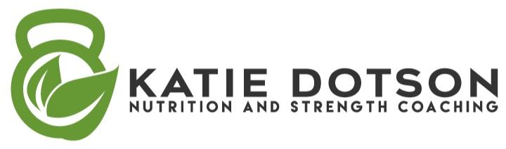 Katie-Dotson-final-2-gray.jpg