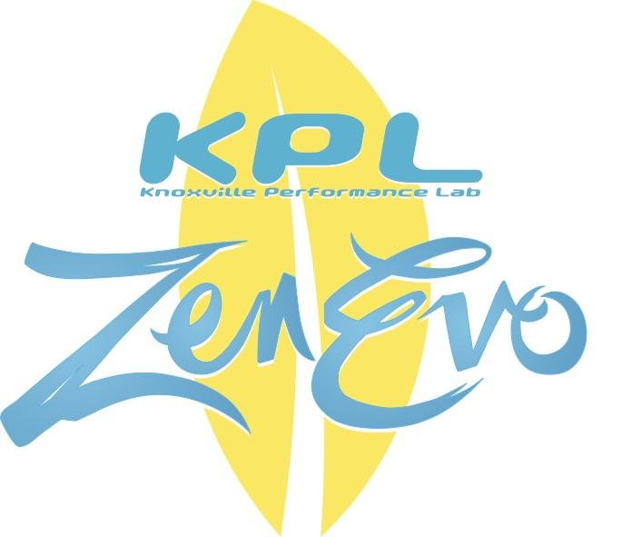 KPL ZE Logo (1).jpg