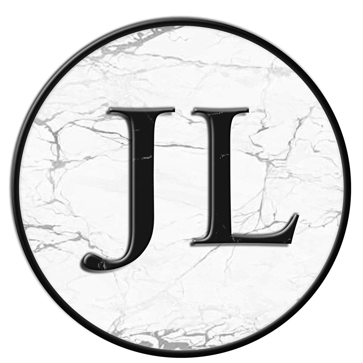 JL Logo Final.jpg