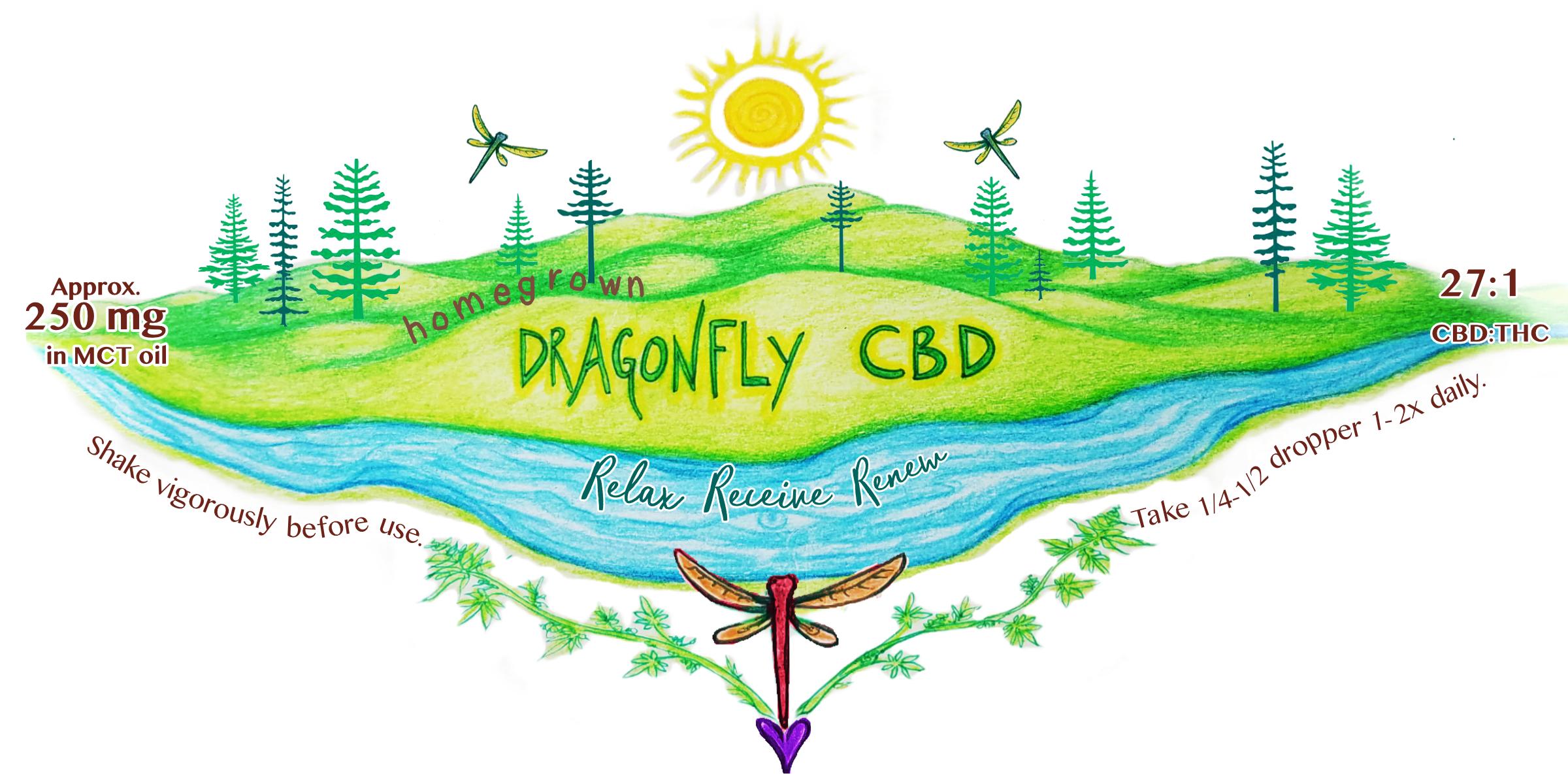 dragonfly cbd revision 250.jpg