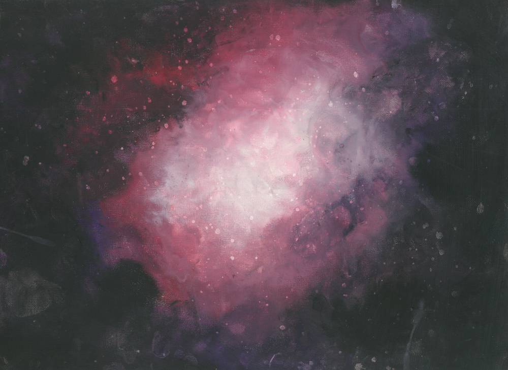 Fuschia Galaxy.jpg