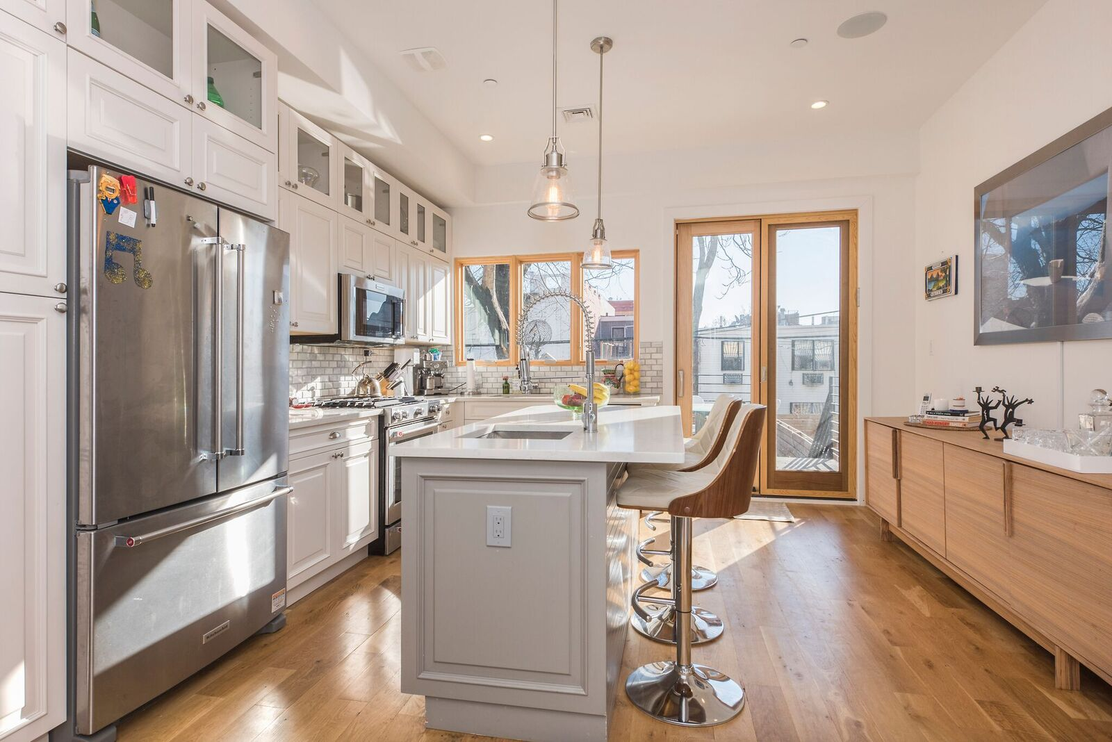 88 Bleecker Street_TH_Kitchen_preview.jpg