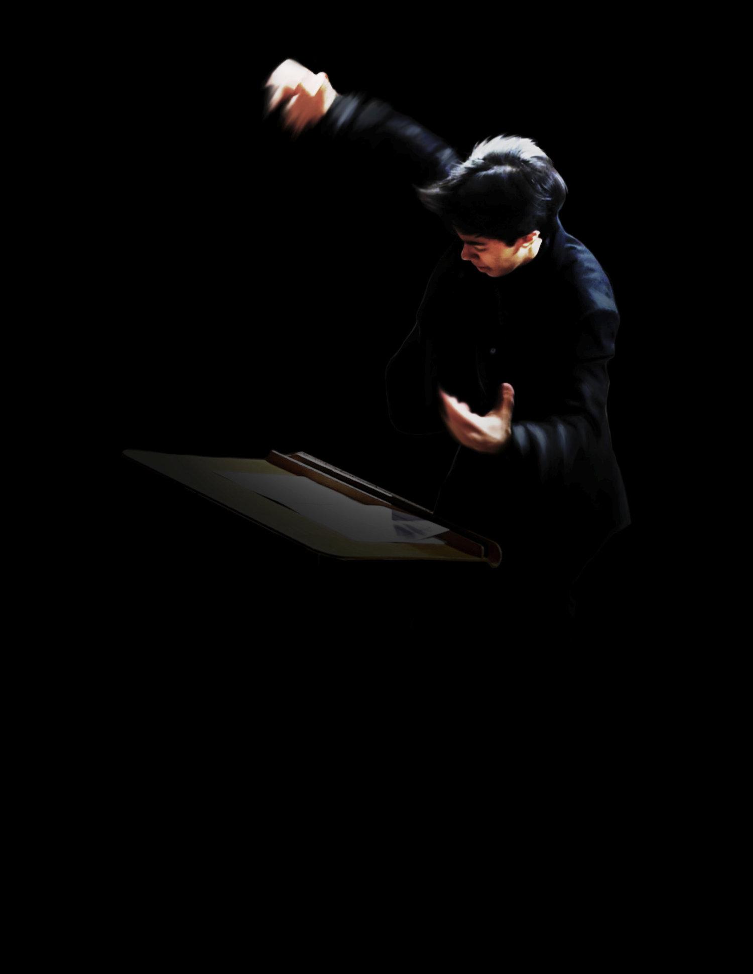 Tengku+Irfan+conductor.jpg