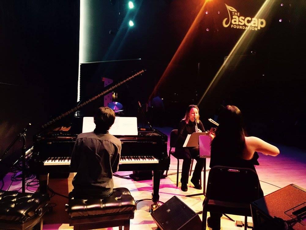 Tengku Irfan ASCAP Foundation 2017 4.jpg