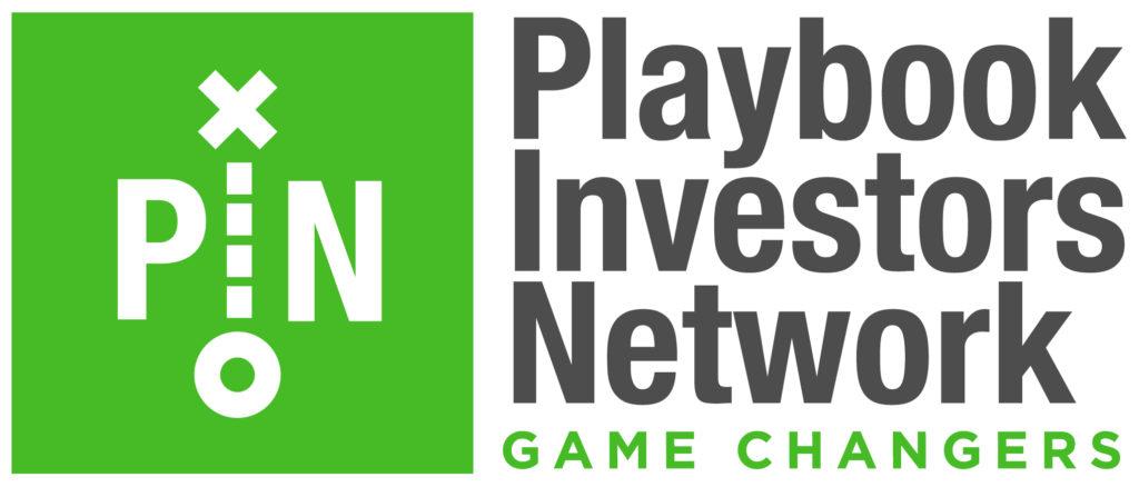 PIN-Game-Changers-Logo-1024x438.jpg