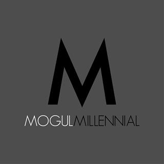 Millennial Mogul logo.png