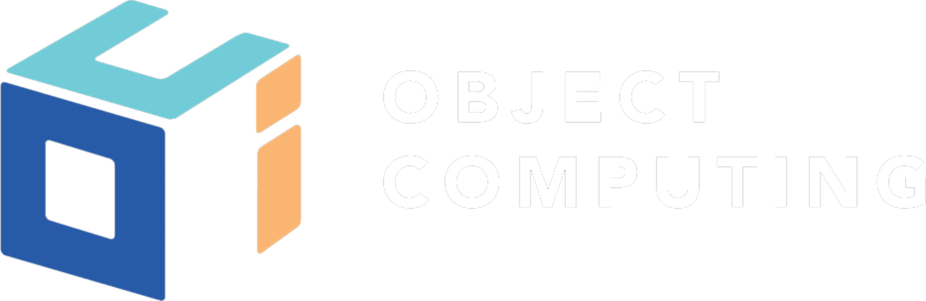 OCI Logo .png