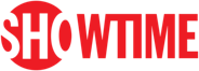 Showtime_logo_png.png