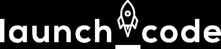 lauchcodelogo.png