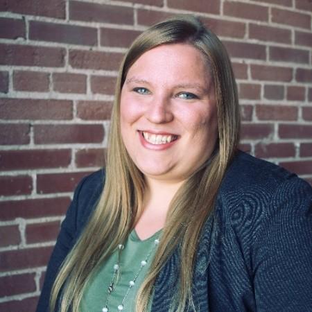Katrina Brundage