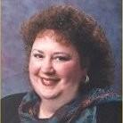 Vicki Sauter