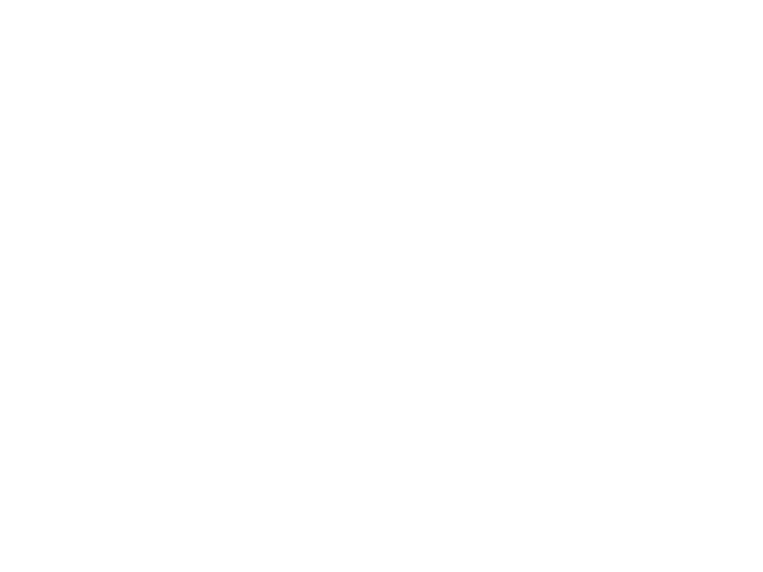 HEC-03.png