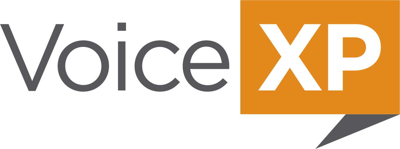 VoiceXP_Logo_Large copy.png