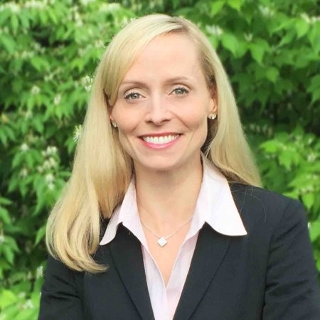 Stefanie Thelen