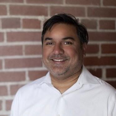 Dheeraj Patri