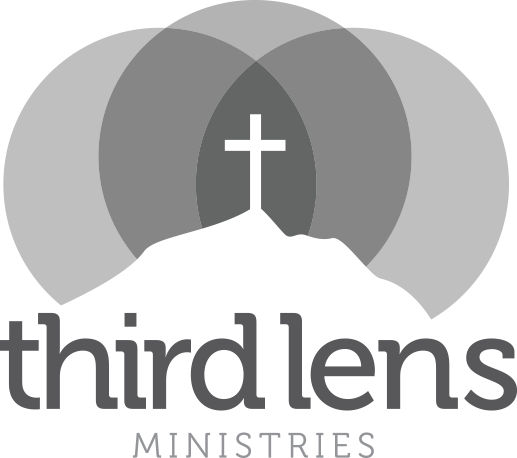 Third-Lens-Logo.png