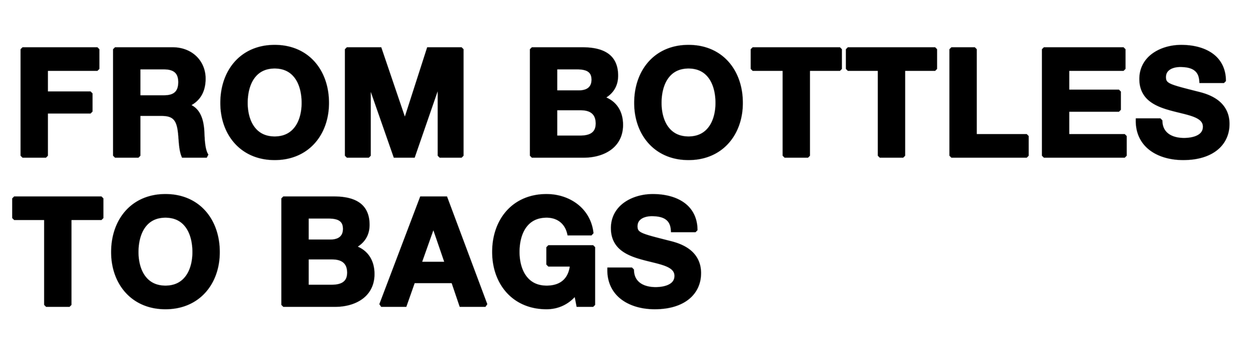 FROMBOTTLES2BAGS.png