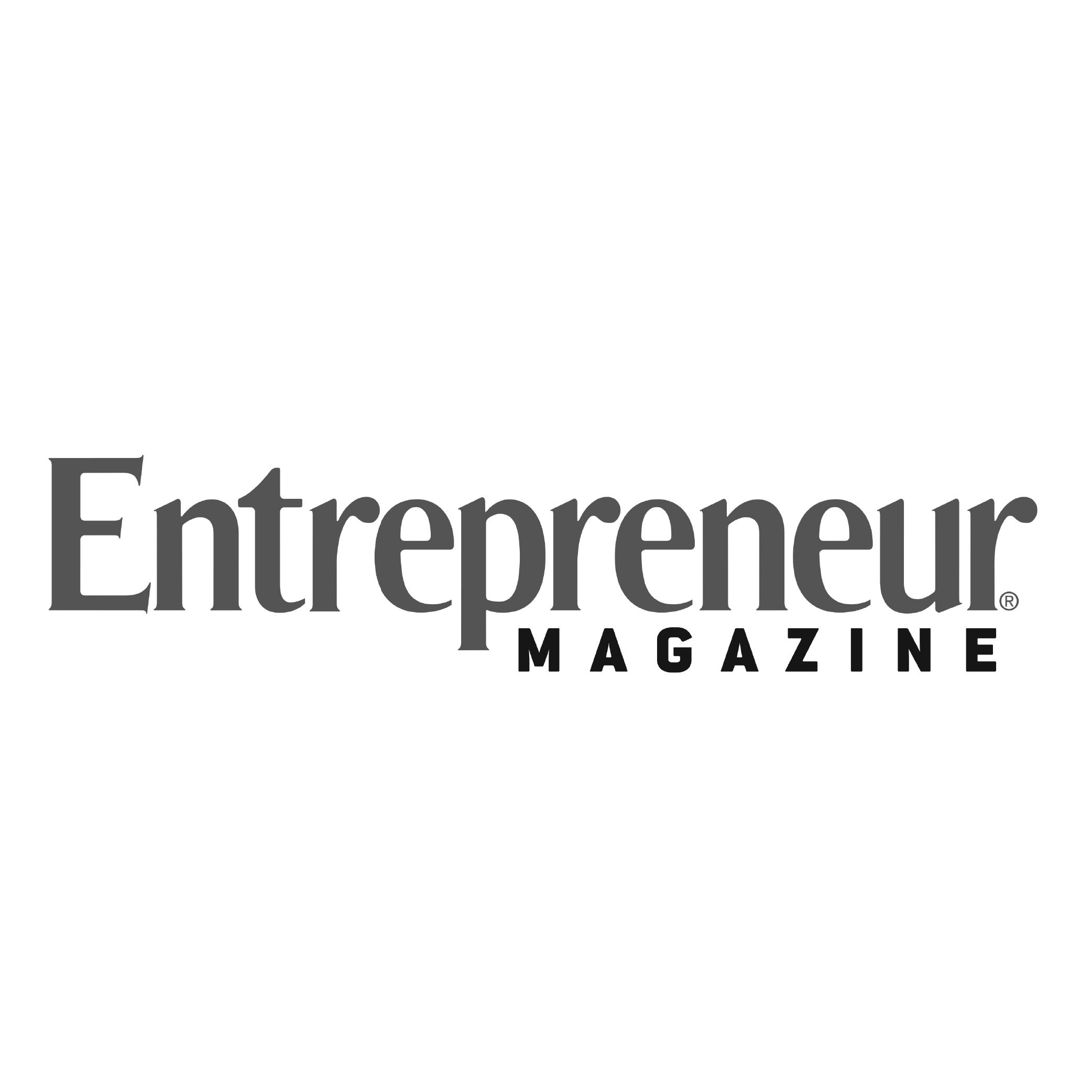 entrepreneur-card-01.png