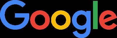 Google_2015_logo_400px.png