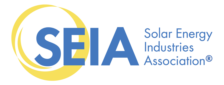 seia-logo-board-of-directors-h_1804192034Tldvz4.png