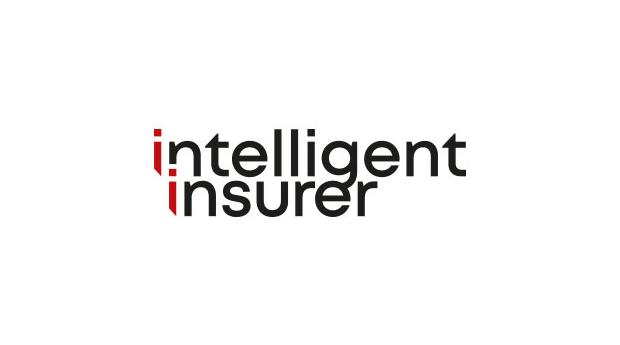 intelligent-insurer.png
