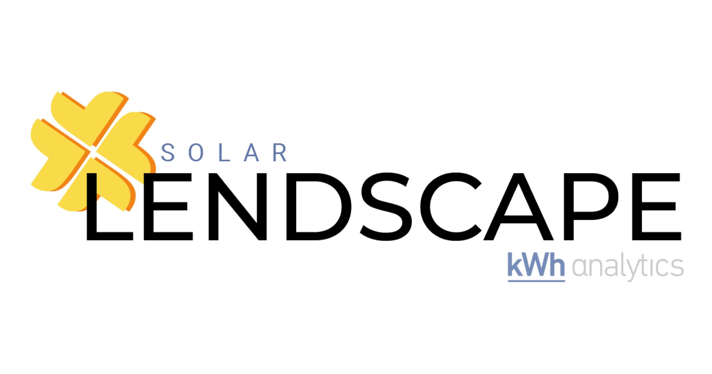 solar_lendscape_social_media@2x.png