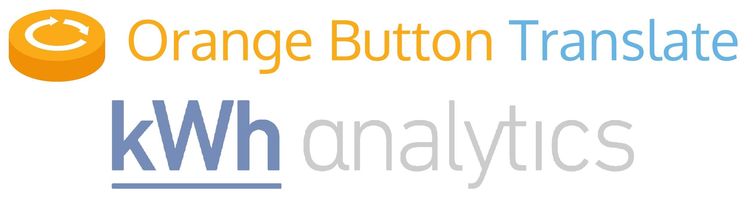 Orange-Button-Translate-by-kWh-Analytics.jpg