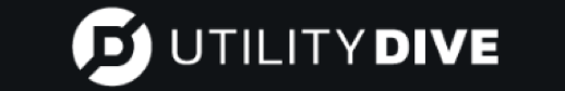 Utility-Drive-Logo-Web-copy.png