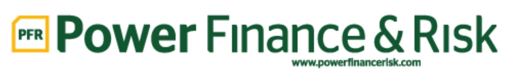 PFR-logo.jpg
