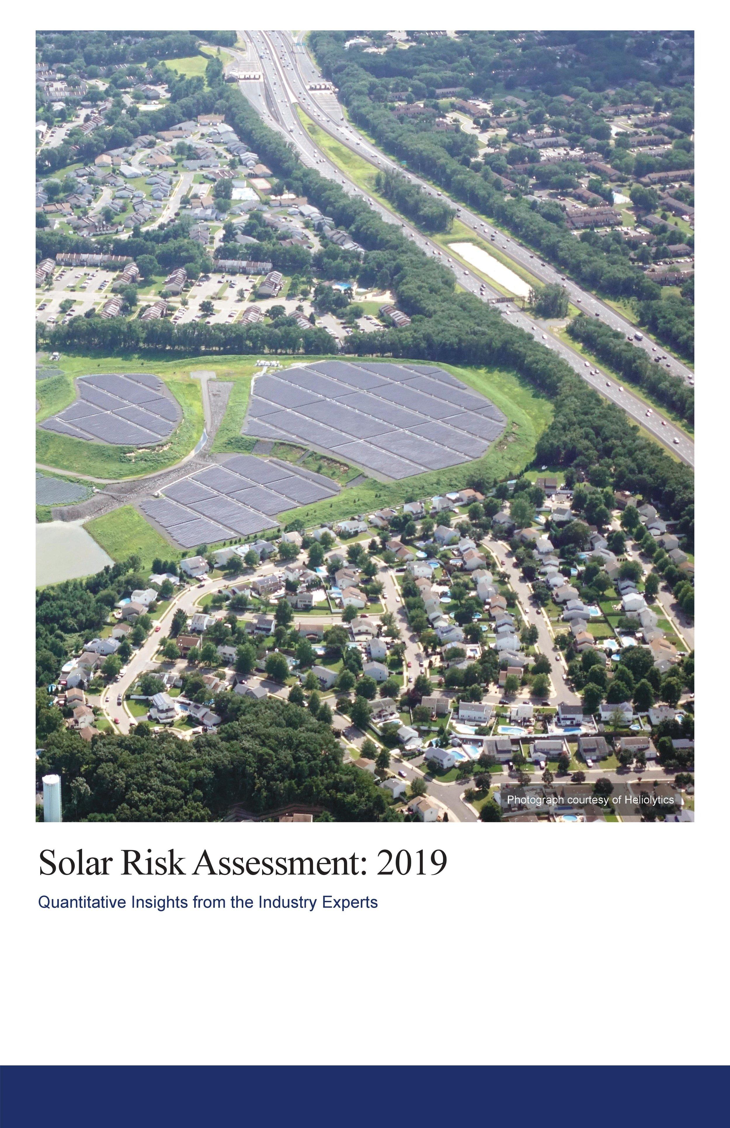 Solar-Risk-Assessment-Cover.jpg