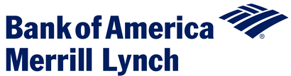 Bank_of_America_Merrill_Lynch.png