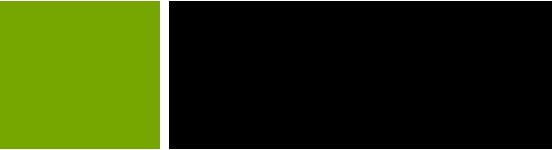 anthemis-logo.png