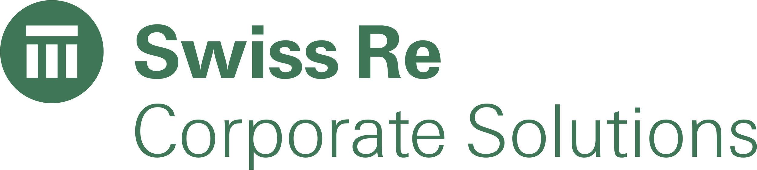 swiss rw corporate solutions logo.jpg
