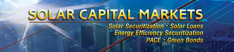 banner-solar-capital-markets-2015.jpg