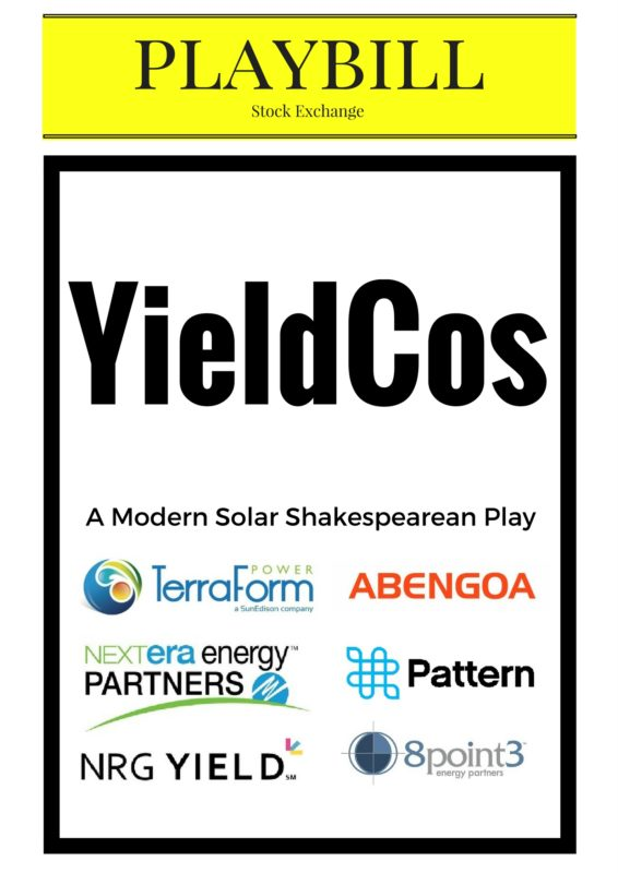 YieldCos-Playbill-566x800.jpg